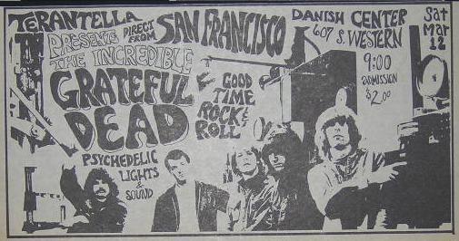 http://www.deadlists.com/posters/1960s/19660312.jpg